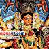 गिद्धौर के दुर्गा मंदिर में कब होगी दुर्गा पूजा एवं लक्ष्मी पूजा? देख लीजिये यहां वर्ष 2020 के कार्यक्रम की पूरी लिस्ट