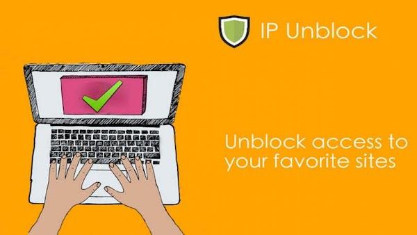 Hướng dẫn cách truy cập các website bị chặn không cần cài VPN trên iPhone, Android, Máy tính