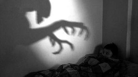 Giải thích bí ẩn những giấc mơ tiên đoán bệnh tật