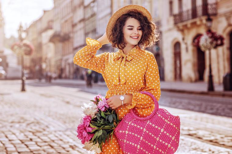 ženstvenost-moda-haljine-fashion