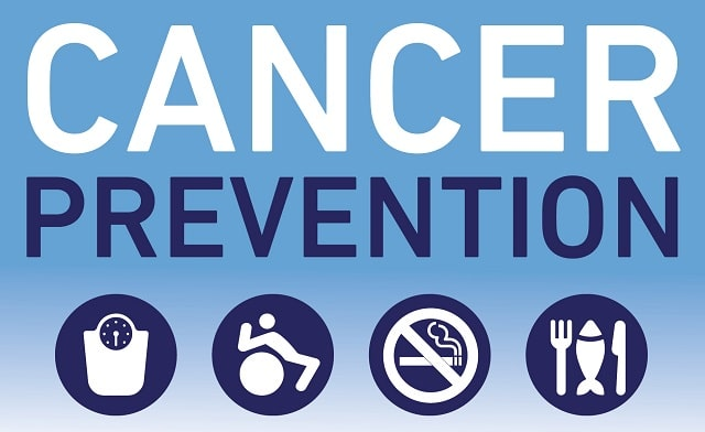 strategies help prevent cancer reduce carcinogens health