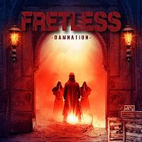 """Ο δίσκος των Fretless """"Damnation"""""""