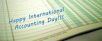 International Accounting Day Wishes