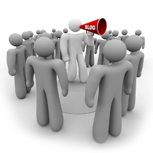 meningkatkan traffic blog dan website