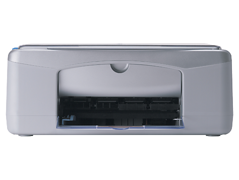 Hp psc 1209 series all-in-one printer driver download | printer.