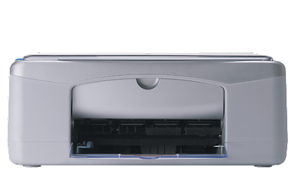 HP PSC 1210 Driver Download Windows 10, Mac, Linux
