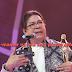 """Radio host Jobert Sucaldito belies ABS-CBN execs - """"na-master na nila ang paawa effect"""""""