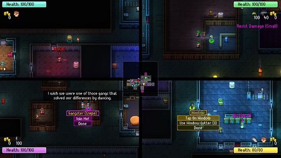 streets-of-rogue-pc-screenshot-4