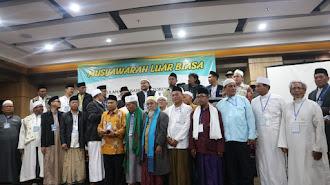 Forum Ulama dan Habaib Siap Dukung Cellica, Ini Syaratnya !