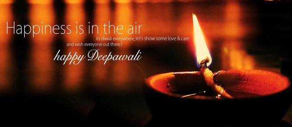Diwali-Status-for-whatsapp
