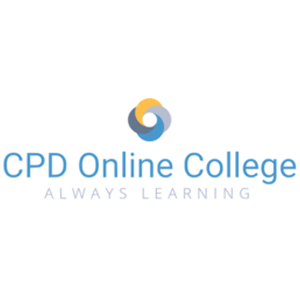 CPD Online College Coupon Code, CPDOnline.co.uk Promo Code