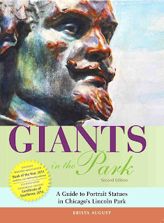 Giants in the Park