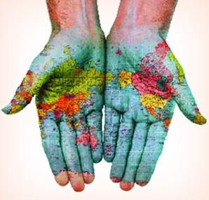 Pengertian kerja Sama Ekonomi Internasional: Faktor faktor Pendorong Kerja Sama Ekonomi