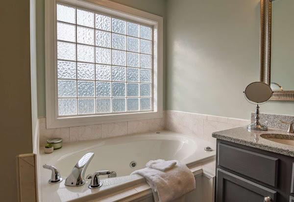 6 tips για να οργανώσετε καλύτερα την ανακαίνιση μπάνιου
