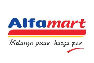Lowongan PT. Sumber Alfaria Trijaya Tbk Pekanbaru November 2018