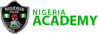 NPA (POLAC) Admission List 2020/2021 [8th Regular Course]