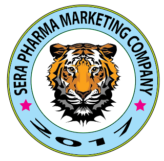 SERA PHARMA MARKETING COMPANY