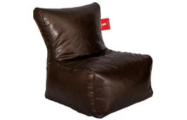 Comfy Bean Bags Chair Cover For Rs 385 (Mrp 3279) at Pepperfry deal by rainingdeal.in