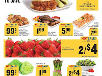 Food Lion Weekly Ad & Deals January 29 - February 4, 2020