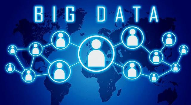 ما-هي-البيانات-الضخمة-Big-Data
