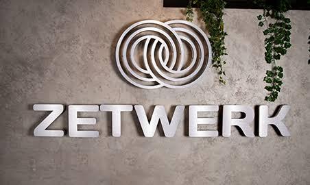 Zetwerk raises $120 Mn in its Series D round