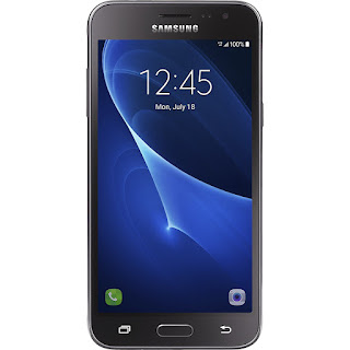 samsung-galaxy-sky-portada Samsung Galaxy Sky, features, specifications and price Apps