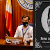Hit-and-Run Suspect sa Pagpanaw ni Renz Jayson Perez, Boluntaryong Sumuko