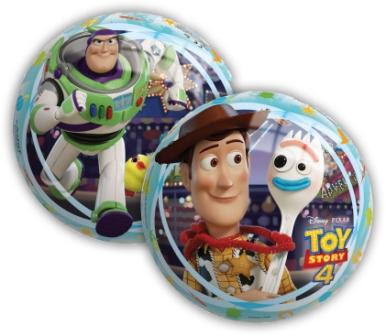 Disney Toy Story Balls ©Disney