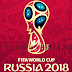 2018 Fifa World Cup Russia Live Stream By Grace Vanderwaal Fan Club