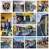 Polícia Militar realiza Operação Impacto Integrado em Pesqueira, PE