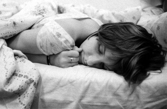 Dormir-poco-aumenta-riesgo-engordar