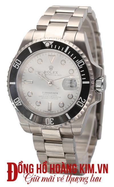 đồng hồ rolex cơ