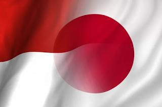 Kerjasama Pertahanan Indonesia - Jepang