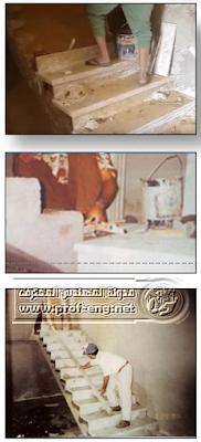 تركيب الرخام في المطبخ, تفاصيل تركيب الرخام, تفاصيل تركيب الرخام ميكانيكيا, كريقة تركيب رخام الأرضيات, طريقة تركيب رخام الحوائط, طريقة تركيب رخام الواجهات, شرح كيفية تركيب رخام الارضيات, تركيب رخام الحوائط والارضيات, شرح تركيب الرخام, شرح الطريقة الميكانيكية لتركيب الرخام, طريقة تركيب رخام السلم, شرح تركيب الرخام بمونة الأسمنت, تركيب الرخام بالأسمنت الأبيض, كانات تثبيت الرخام, تفاصيل تركيب الرخام ميكانيكياً