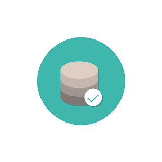 Kelebihan Menggunakan Web Server Nginx