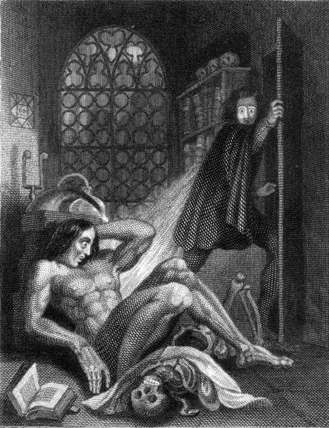 Manash Subhaditya Edusoft Dracula The most Famous and