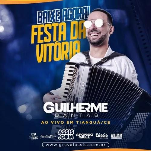 Guilherme Dantas - Tianguá - CE - Novembro - 2019