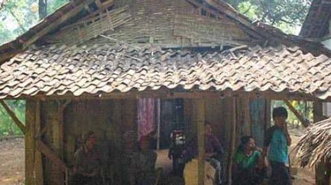 Kabupaten Ngawi Masuk 10 Besar Termiskin Di Jatim