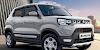 मार्केट पकड़ गई मारुति की MINI SUV एस-प्रेसो, बंपर बिक्री