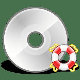 SystemRescueCd v8.04 Full version