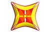 Download SAP2000 ultimate v20.2.0  Full Crack (keygen)