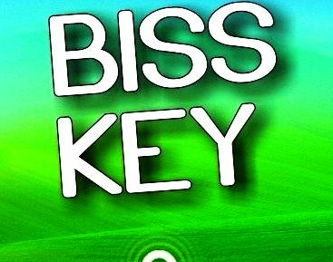 Biss Keys For Africa