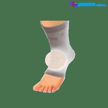 Alat Pelindung Cedera Pergelangan Kaki