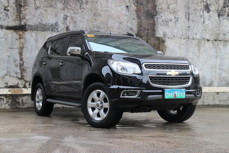 Car Loan Qatar