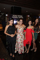 Star cast of Movie Begum Jaan at Trailer launch of move Begum Jaan 063.JPG