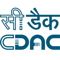 C-DAC Recruitment 2020: