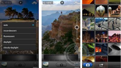 download Aplikasi Kamera Binoculars 30x Zoom Pro Apk Versi 1.3.3
