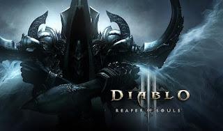 Diablo III (20 millones de copias)