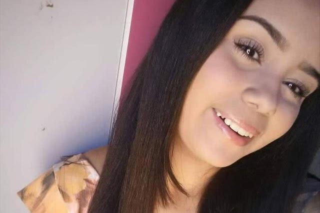 Adolescente morre após sofrer descarga elétrica usando máquina de lavar roupa em Caetité