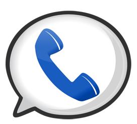 Make Free Internet Mobile Calls